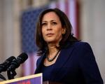 Trước phiên tranh luận ứng cử viên Phó Tổng thống: Bà Kamala Harris sẽ giúp Joe Biden thắng cử?