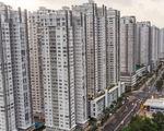 Chủ đầu tư miền Bắc thống lĩnh thị trường chung cư Hà Nội