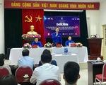 """Hà Nội sẽ tuyên dương 300 đại biểu """"Cháu ngoan Bác Hồ"""""""