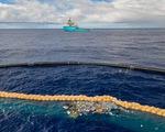 Hơn 14 triệu tấn vi hạt nhựa nằm sâu dưới đáy đại dương
