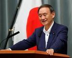 """""""Việt Nam là đối tác cực kỳ quan trọng trong chính sách ngoại giao của Nhật Bản"""" - ảnh 3"""