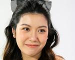20h hôm nay (8/10): Talkshow 'Tâm sự cùng Thúy Vân' lên sóng VTVGo