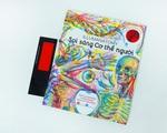 Triển lãm thế giới cơ thể người tại Thụy sĩ - ảnh 1