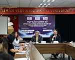 Vietnam Digital Awards 2020: Vinh danh 58 doanh nghiệp và cơ quan Nhà nước tiêu biểu trong chuyển đổi số