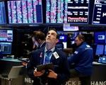 Đầu tư vàng hay chứng khoán thời hậu bầu cử Tổng thống Mỹ?