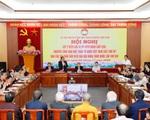 Góp ý dự thảo văn kiện Đại hội Đảng XIII: Chống chủ nghĩa quan liêu để góp phần triệt tận gốc tham nhũng