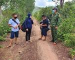 Kiên Giang: Nóng tình trạng xuất nhập cảnh trái phép
