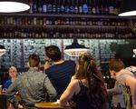 Nga cấm nhà hàng và câu lạc bộ phục vụ qua đêm trong 2 tháng tại Moscow