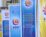 Hội nghị cấp cao ASEAN 37 và sự chủ động của Việt Nam