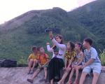 Giáo viên Việt Nam đầu tiên lọt top 10 giáo viên toàn cầu