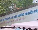 Giảm nghèo ở TP.HCM - điểm sáng giữa đại dịch
