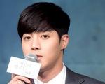 Sau cáo buộc bạo hành bạn gái cũ, Kim Hyun Joong được giải oan