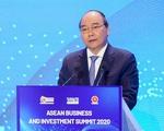 Thủ tướng: Đặt người dân và doanh nghiệp vào vị trí trung tâm của sự phát triển