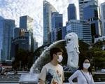 """Singapore """"trải thảm thị thực"""" đón các chuyên gia công nghệ"""