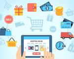 'Sập bẫy' trước loạt chiêu trò bán hàng giả, kém chất lượng trên mạng