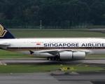 Máy bay biến thành nhà hàng, hàng không vượt khó thời COVID-19