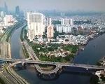 TP.HCM: Không thiếu kênh giám sát khi thực hiện đề án chính quyền đô thị