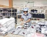 Cơ hội cho hàng dệt may, nông sản... từ RCEP