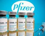 Vaccine COVID-19 được vận chuyển như thế nào?