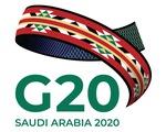 Thủ tướng Nguyễn Xuân Phúc tham dự Hội nghị thượng đỉnh G20 từ ngày 21/11