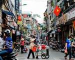 Nikkei: Việt Nam là nền kinh tế duy nhất 'chiến thắng' đại dịch ở ASEAN