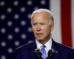 Bang Georgia hoàn tất kiểm phiếu bằng tay, ông Joe Biden vẫn thắng