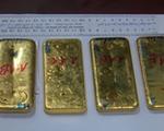 Bắt đối tượng truy nã đặc biệt nguy hiểm trong vụ buôn lậu 51kg vàng
