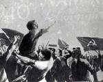 80 năm sự kiện Nam Kỳ khởi nghĩa vẫn vẹn nguyên giá trị lịch sử