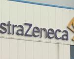 Đại học Oxford tạm dừng thử nghiệm vaccine AstraZeneca/Oxford đối với trẻ em