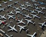Ngành hàng không thế giới cần thêm 80 tỷ USD để 'vượt bão' COVID-19