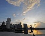 Kinh tế Singapore phục hồi tích cực trong quý III