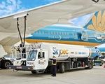 Giảm mức thuế bảo vệ môi trường đối với nhiên liệu bay đến hết 2021 - ảnh 1