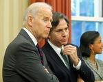 Ai là người được ông Joe Biden nhắm vào chức Ngoại trưởng Mỹ? - ảnh 2