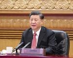Trung Quốc sẵn sàng hợp tác để gia nhập CPTPP