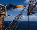 Giá dầu thế giới cao nhất kể từ tháng 3/2020