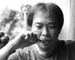 Nhà văn Nguyễn Quang Thiều là tân Chủ tịch Hội Nhà văn Việt Nam