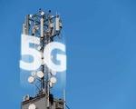 Nhiều nhà mạng tham gia thị trường 5G