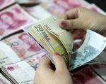 Trái phiếu Trung Quốc vẫn hấp dẫn giới đầu tư nước ngoài - ảnh 1