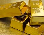 Vàng - Kim loại quý hàng đầu nên sở hữu trong năm 2021