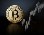 """Bitcoin vào đà tăng giá: Còn đó những rủi ro cho nhà đầu tư """"phong trào"""" - ảnh 3"""
