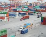 Đến 2025, tỷ trọng đóng góp của dịch vụ logistics vào GDP đạt 5 - 6% - ảnh 1