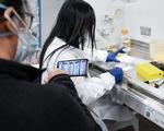 Nhật Bản kiểm tra kháng thể virus SARS-CoV-2 trên diện rộng
