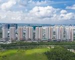 TP Hồ Chí Minh: 61 dự án không được quyết định chủ trương đầu tư trong năm 2020 - ảnh 1