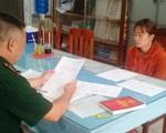 Bắt giữ đối tượng lừa bán bé gái sang Trung Quốc rồi mang song thai