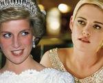 Chấp nhận bị chỉ trích, Kristen Stewart tiết lộ nguyên nhân nhận vai Công nương Diana