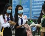 Campuchia phát hiện thêm 8 người lây nhiễm COVID-19 từ ổ dịch ở Phnom Penh