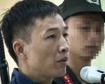 """""""Đại ca giang hồ"""" chủ mưu đốt nhà Đội trưởng Cảnh sát hình sự ở Cần Thơ bị bắt - ảnh 2"""