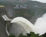 472 dự án thủy điện nhỏ và vừa bị đưa ra khỏi quy hoạch điện
