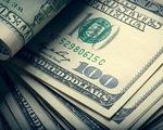 Ngân hàng Nhà nước lần đầu hạ giá mua USD trong năm 2020 - ảnh 1