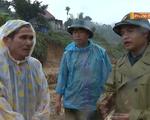 Người dân vùng cô lập Phước Sơn: 'Bao năm dành dụm giờ vợ chồng trắng tay luôn'